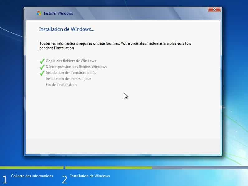 windows-7-install-3-3 Download and Install Windows 7