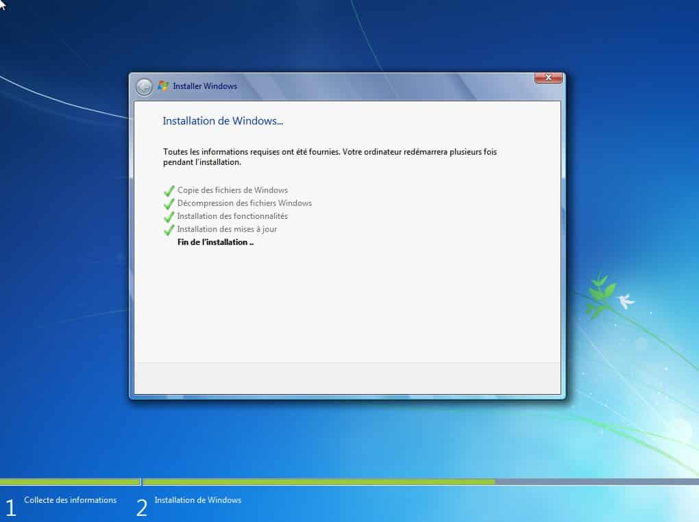 windows-7-install-5-3 Download and Install Windows 7