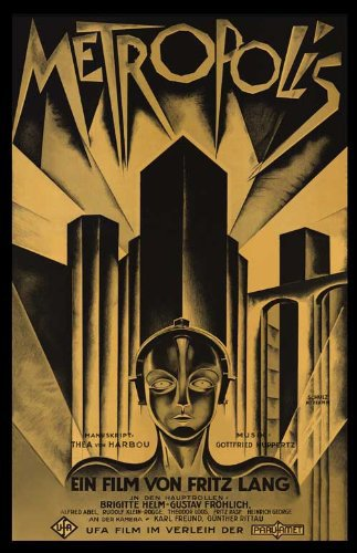 metropolis-movie-afis