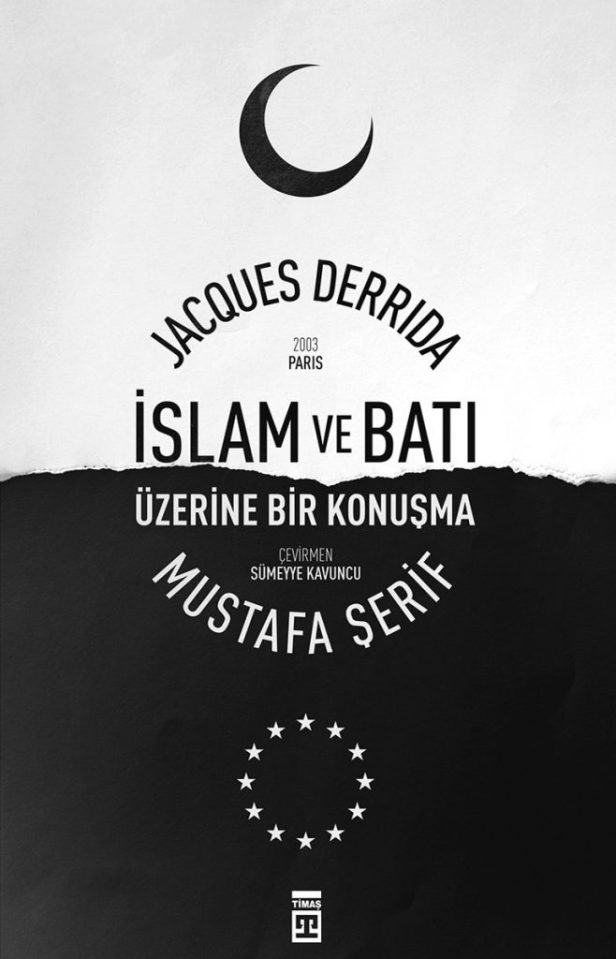 islam_ve_bati_kapak