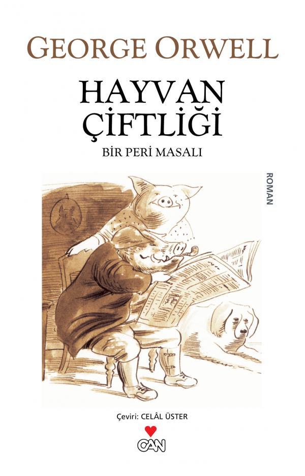 hayvan-ciftligi-can