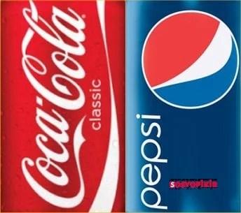 coca cola, america, pepsi