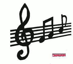 Blogger Arka Plan'da Müzik Çalsın