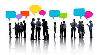 Sosyofikir'in psikoloji forumu eklentisi yayın hayatına başladı..