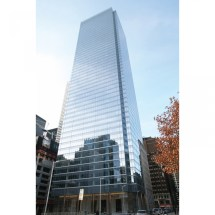 Sotawall Portfolio Projects Bay Adelaide Centre West Tower