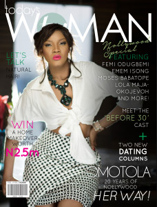 TW_March_Cover-1
