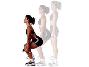 beginner-squat1