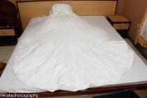 nigerian-wedding-5477