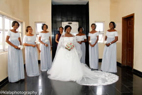 nigerian-wedding-5726