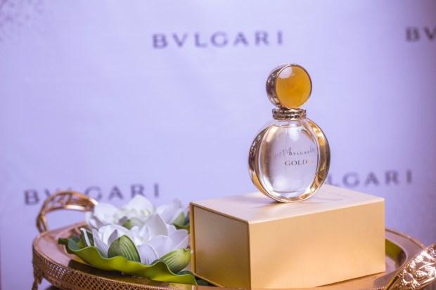 GOLDEA BVLGARI (1)