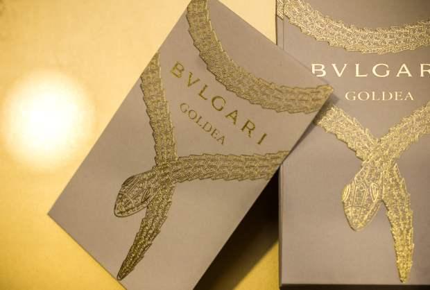 GOLDEA BVLGARI (48)
