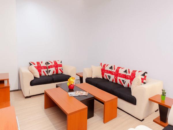 furniture store in Lagos