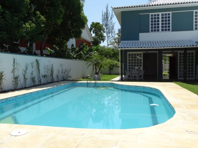 Casa Maramar 17