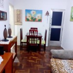 APARTAMENTO ALTO PADRÃO COM 150M² NO BARRA SUMMER DREAM 3