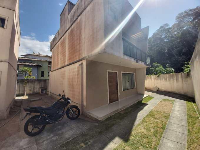 CASA DUPLEX COM 165M² EM RIO DAS OSTRAS 22