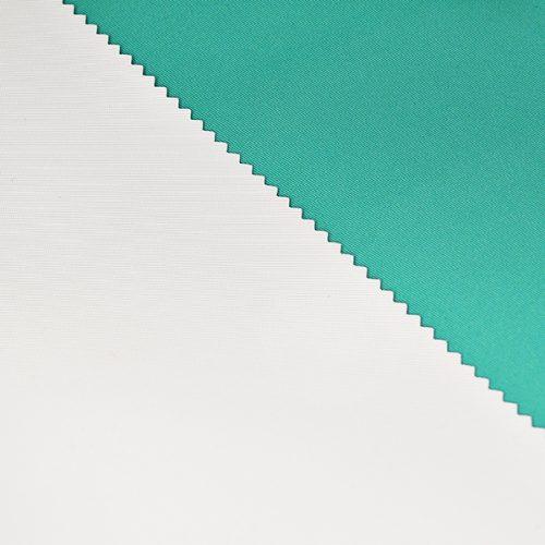 tessuto nylon finissaggio