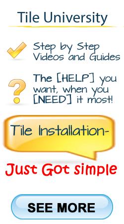 sidebar-widget(tile-university)