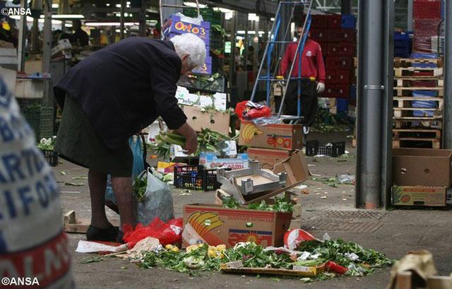 Jornada mundial de los Pobres el XXXIII domingo de la ...