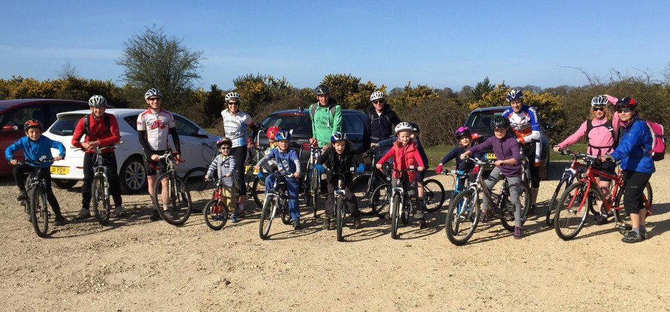 familyfunride_12.4.15_group_crop
