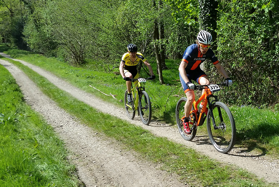 SouthernXC_Wasing_8.5.16_04