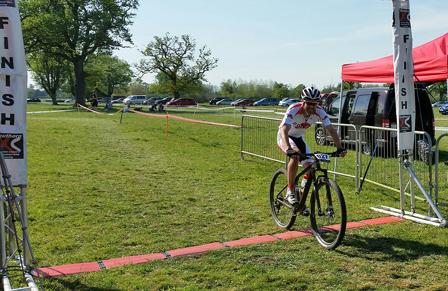 SouthernXC_Wasing_8.5.16_Tom_Budden_01