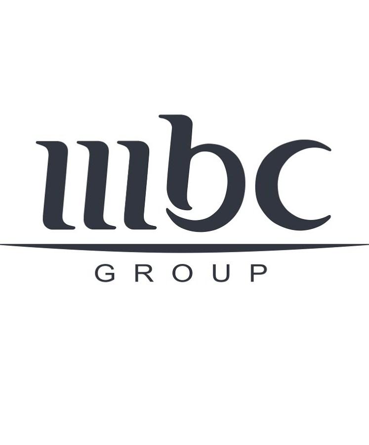 تردد قنوات ام بي سي Mbc في مصر والسعودية لمشاهدة فيلم Stolen