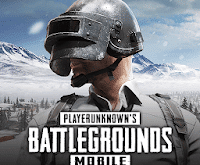 موقع oonoo ببجي .. شحن شدات ببجي مجانا 2020 Oonoo website Pubg Free UC