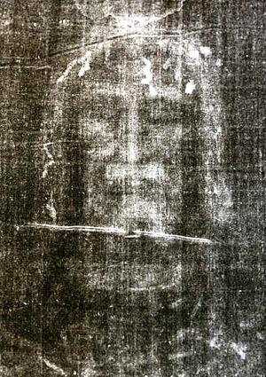 https://i0.wp.com/www.sott.net/image/image/11732/Shroud_of_Turin.jpg
