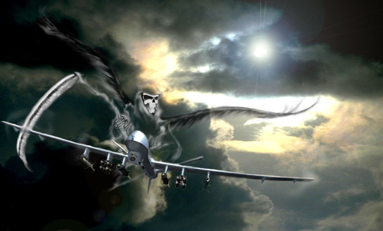 https://i0.wp.com/www.sott.net/image/image/s1/23554/full/reaper_drone_art.jpg