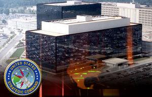 © Unknown -- NSA: Poznaj nowego szefa, jest jeszcze gorszy od poprzedniego