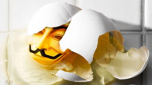 eggshellanon