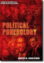 Ponerology