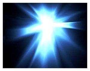 Light At Death