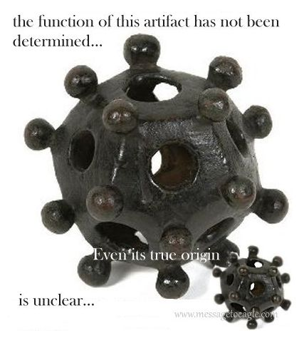 Dodecahedron_1