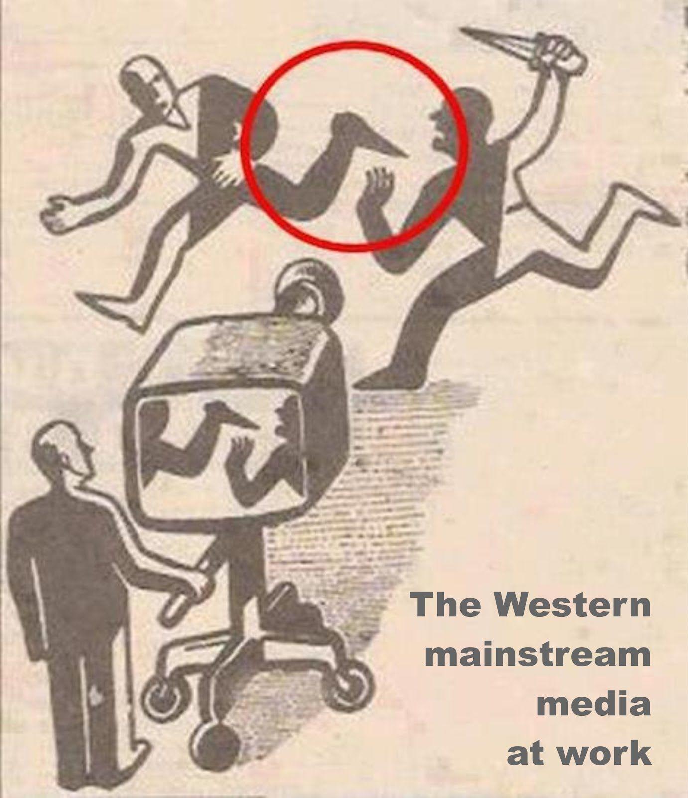 https://i0.wp.com/www.sott.net/image/s11/232780/full/The_Western_mainstream_media_a.jpg