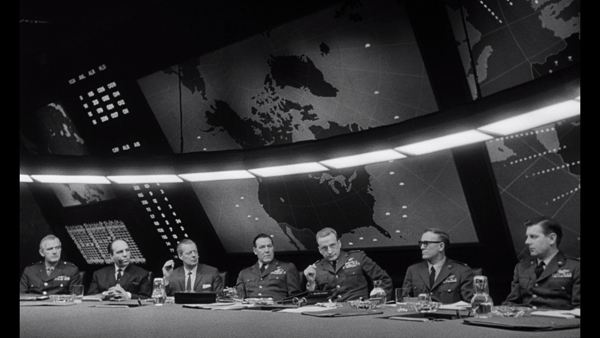 Pepe Escobar Cold War 20  Eurasian emporium or nuclear war  Puppet Masters  Sottnet