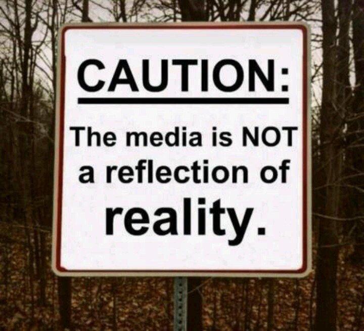 https://i0.wp.com/www.sott.net/image/s15/305074/full/MainstreamMediaCaution.jpg