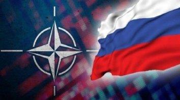 https://i0.wp.com/www.sott.net/image/s16/320572/large/NATO_Russia.jpg?resize=354%2C197&ssl=1