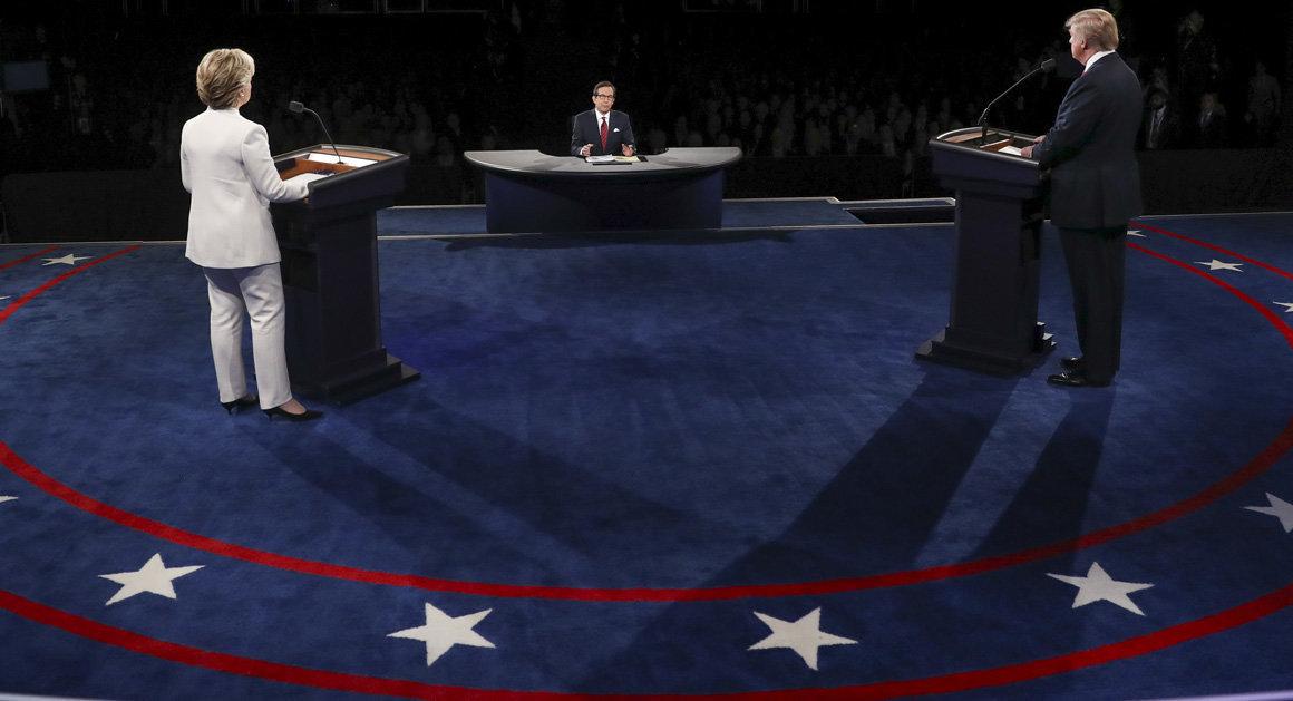 best debate topics