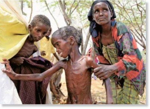 , The Coronavirus in War-torn Yemen, magAMedia, magAMedia