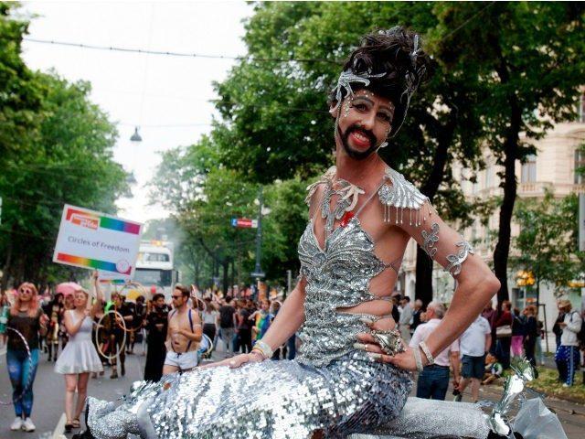 Image result for gender madness