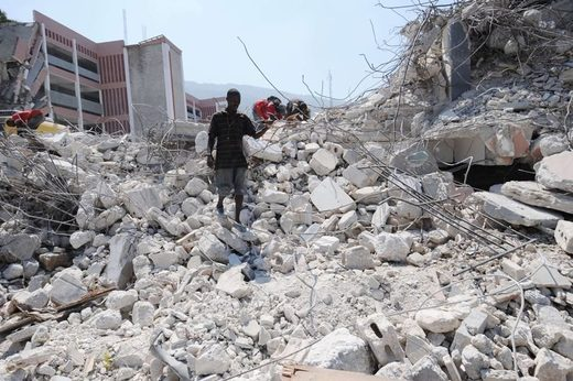 earthquake_haiti
