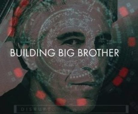 epstein big brother