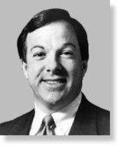Congressman Michael Forbes