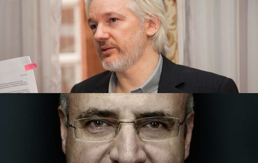 bill browder julian assange