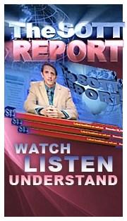 The SOTT Report