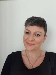 Dr. Francesca Calandriello