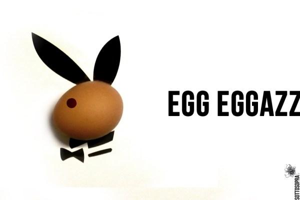 egg-e-gazzo-playboy
