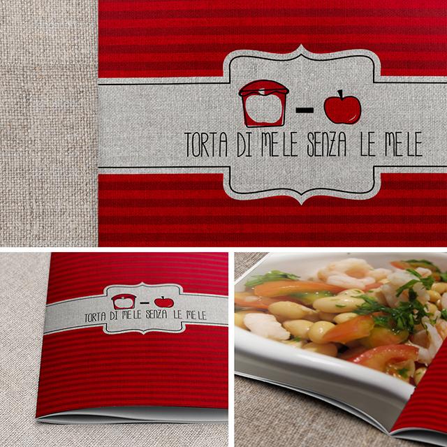 torta_di_mele_book