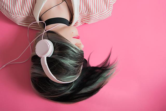 podcast quali ascoltare